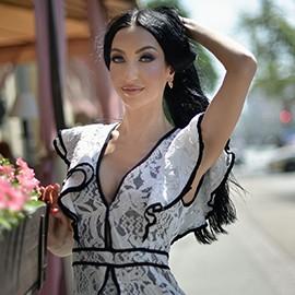 Nice lady Ekaterina, 33 yrs.old from Kharkov, Ukraine: It