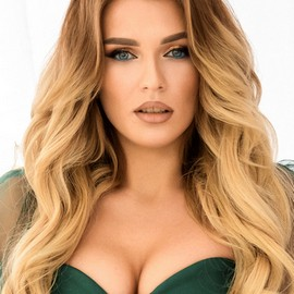 Amazing woman Olga, 23 yrs.old from Moscow, Russia