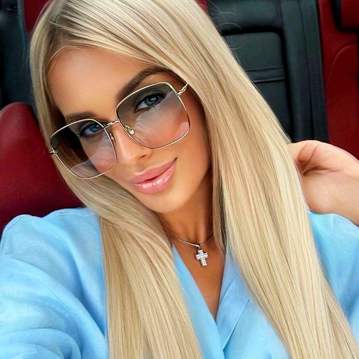hot miss Olga, 24 yrs.old from Moscow, Russia