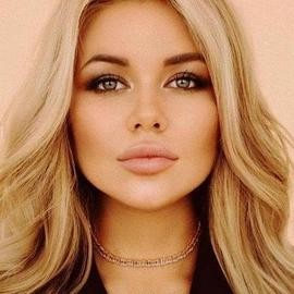 Amazing woman Viktoriya, 28 yrs.old from Kazan, Russia