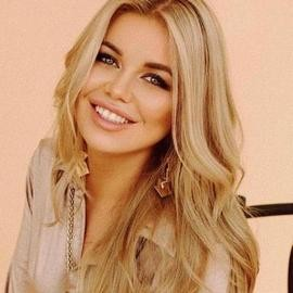 Hot girlfriend Viktoriya, 28 yrs.old from Kazan, Russia