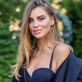Sexy mail order bride Irina, 28 yrs.old from Kiev, Ukraine