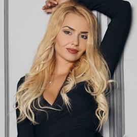 Sexy pen pal Regina, 37 yrs.old from Mariupol, Ukraine