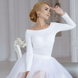 Amazing miss Regina, 37 yrs.old from Mariupol, Ukraine