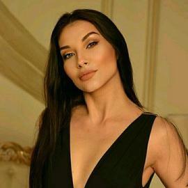 Charming girlfriend Lyudmila, 37 yrs.old from Kiev, Ukraine