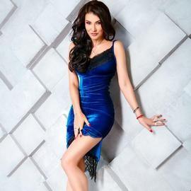 Pretty lady Lyudmila, 37 yrs.old from Kiev, Ukraine