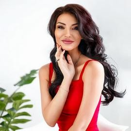 Beautiful girl Lyudmila, 37 yrs.old from Kiev, Ukraine