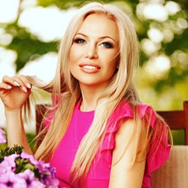 Gorgeous pen pal Tatiana, 42 yrs.old from Kharkov, Ukraine