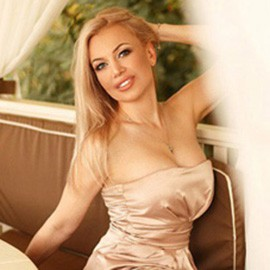 Charming girlfriend Tatiana, 42 yrs.old from Kharkov, Ukraine