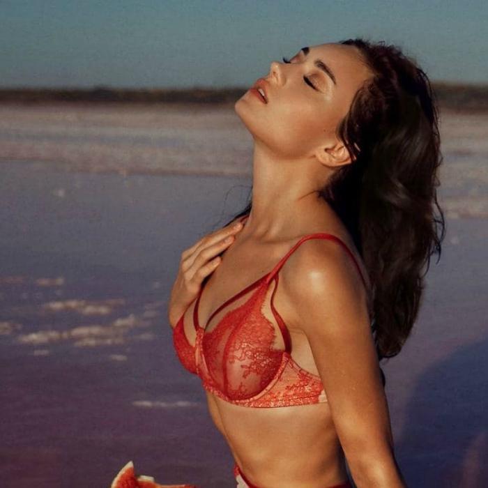 Gorgeous girlfriend Anastasiya, 20 yrs.old from Sevastopol, Russia