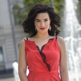 Single miss Elena, 33 yrs.old from Kharkov, Ukraine
