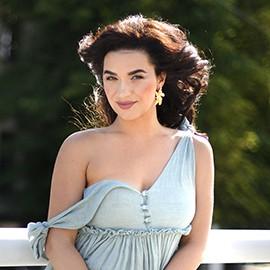 Charming miss Elena, 33 yrs.old from Kharkov, Ukraine