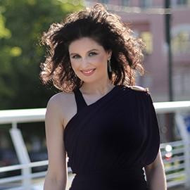 Amazing lady Alina, 32 yrs.old from Kharkov, Ukraine