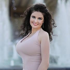 Hot girl Alina, 32 yrs.old from Kharkov, Ukraine