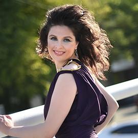 Amazing wife Alina, 32 yrs.old from Kharkov, Ukraine