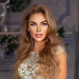 Single pen pal Daria, 22 yrs.old from Rostov-on-Don, Russia