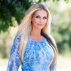 Hot woman Eugenia, 43 yrs.old from Kharkov, Ukraine