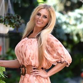 Gorgeous girl Eugenia, 43 yrs.old from Kharkov, Ukraine