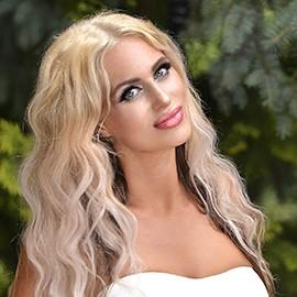 Charming girl Eugenia, 43 yrs.old from Kharkov, Ukraine