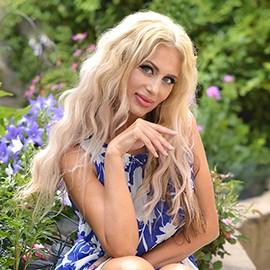 Charming miss Eugenia, 43 yrs.old from Kharkov, Ukraine