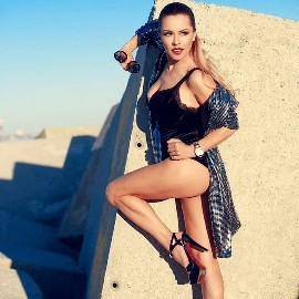 Hot woman Yana, 43 yrs.old from Marbella, Spain