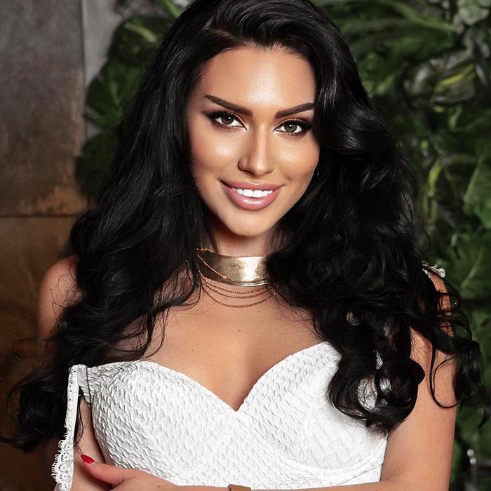 sexy woman Aleksandra, 26 yrs.old from Kiev, Ukraine