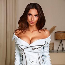 Hot woman Violetta, 25 yrs.old from Minsk, Belarus