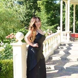 Beautiful girlfriend Ekaterina, 30 yrs.old from Kharkiv, Ukraine