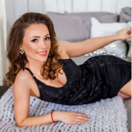 Nice woman Aleksandra, 36 yrs.old from Odessa, Ukraine