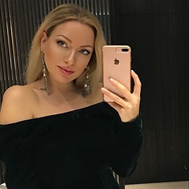 Sexy wife Alyona, 40 yrs.old from Kharkov, Ukraine