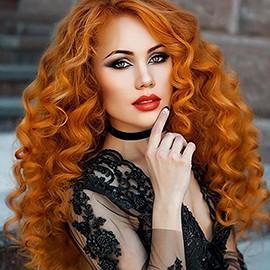 gorgeous wife Inga, 34 yrs.old from Kramatorsk, Ukraine