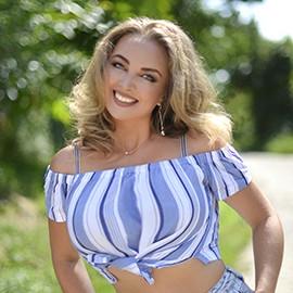 Sexy wife Lyubov, 39 yrs.old from Kharkov, Ukraine