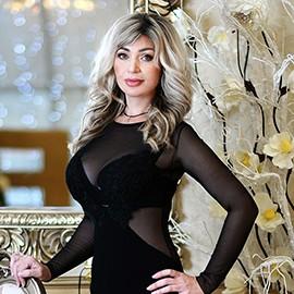 Hot miss Svetlana, 44 yrs.old from Kharkov, Ukraine