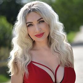 Hot girl Svetlana, 44 yrs.old from Kharkov, Ukraine