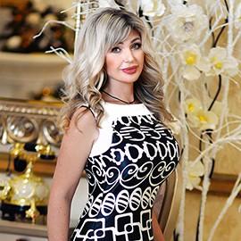 Sexy lady Svetlana, 44 yrs.old from Kharkov, Ukraine