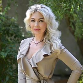 Amazing woman Svetlana, 44 yrs.old from Kharkov, Ukraine