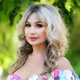 Single miss Svetlana, 44 yrs.old from Kharkov, Ukraine