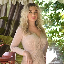 Sexy wife Svetlana, 44 yrs.old from Kharkov, Ukraine