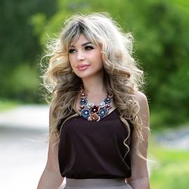 Single girl Svetlana, 44 yrs.old from Kharkov, Ukraine