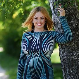 Sexy girlfriend Nataliya, 43 yrs.old from Kharkov, Ukraine