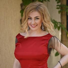 Beautiful lady Nataliya, 43 yrs.old from Kharkov, Ukraine