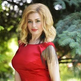 Amazing wife Nataliya, 43 yrs.old from Kharkov, Ukraine