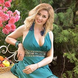 Sexy wife Nataliya, 43 yrs.old from Kharkov, Ukraine