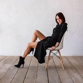 Sexy wife Tatyana, 23 yrs.old from Kharkiv, Ukraine