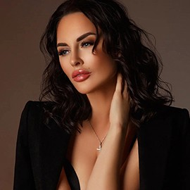 nice lady Natalia, 41 yrs.old from Minsk, Belarus