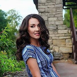 sexy girlfriend Olesya, 38 yrs.old from Pskov, Russia