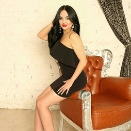 Single pen pal Victoriya, 44 yrs.old from Kiev, Ukraine