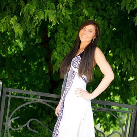 hot girlfriend Valeria, 28 yrs.old from Kharkov, Ukraine