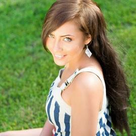 Amazing girl Valeria, 27 yrs.old from Kharkov, Ukraine