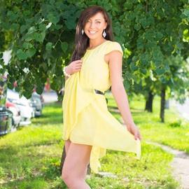 Amazing miss Valeria, 27 yrs.old from Kharkov, Ukraine